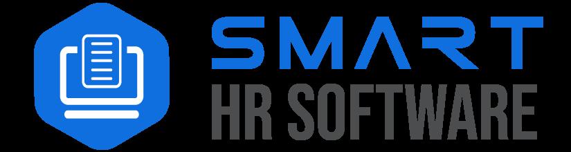 Smart HR Software